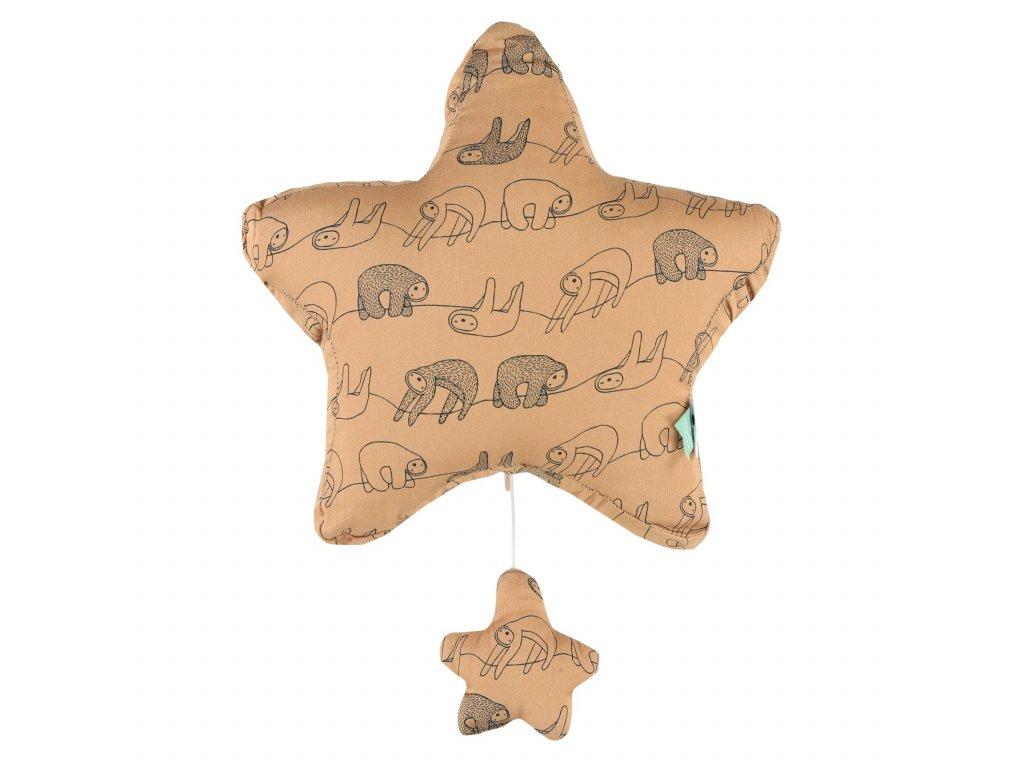 1527 hraci hvezda