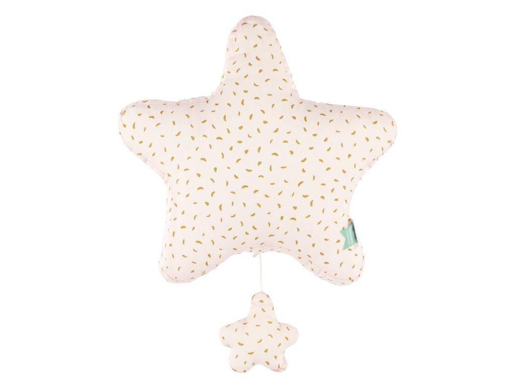 1536 hraci hvezda