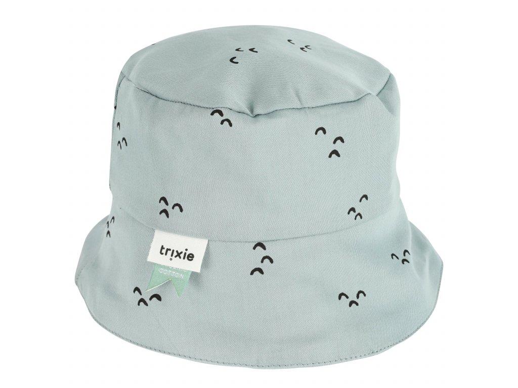 1959 detsky klobouk trixie mountains 3 roky