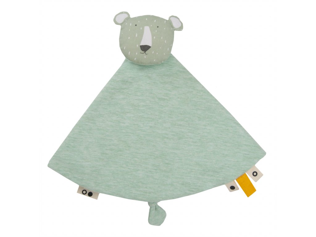 2229 trixie muchlacek polarni medved
