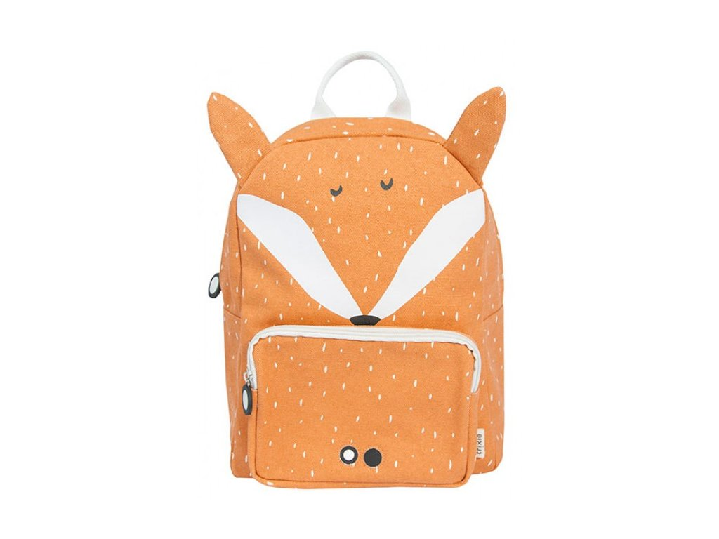 225 7 detsky batoh trixie mr fox