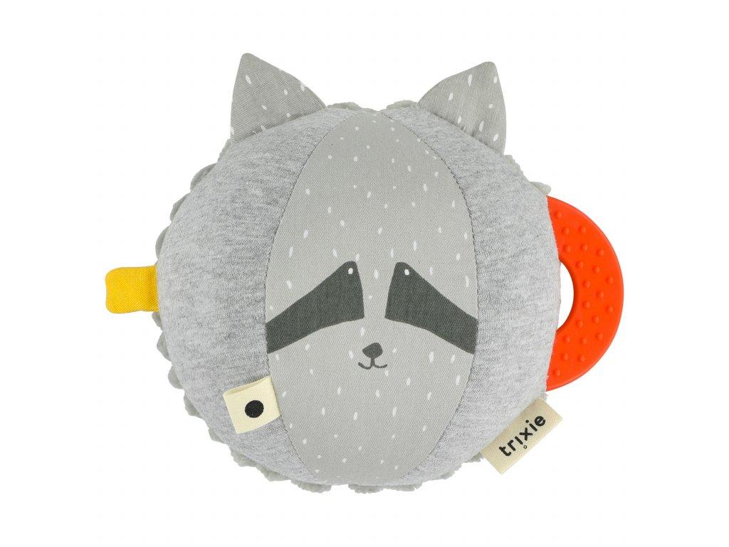 2292 aktivity balonek pro nejmensi trixie mr raccoon