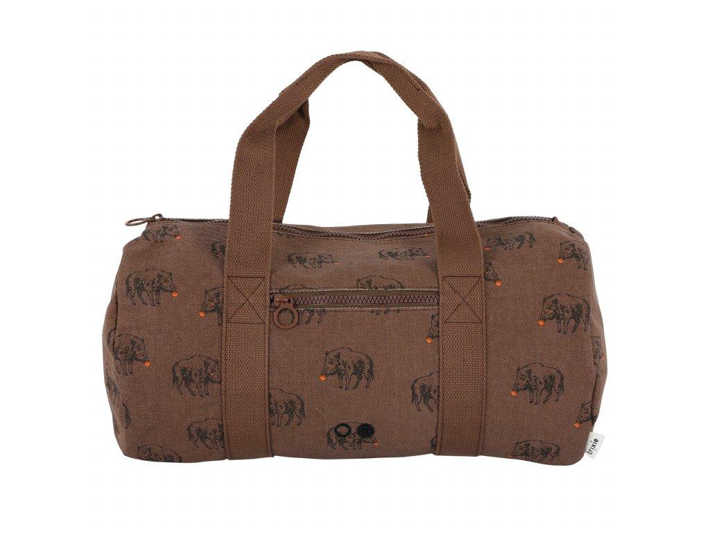 2343 1 detska taska roll bag