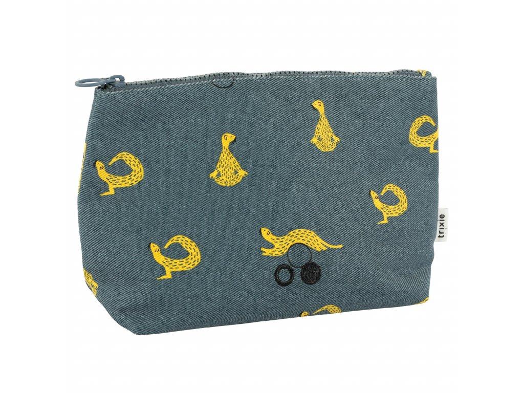 2364 1 toaletni taska trixie whippy weasel