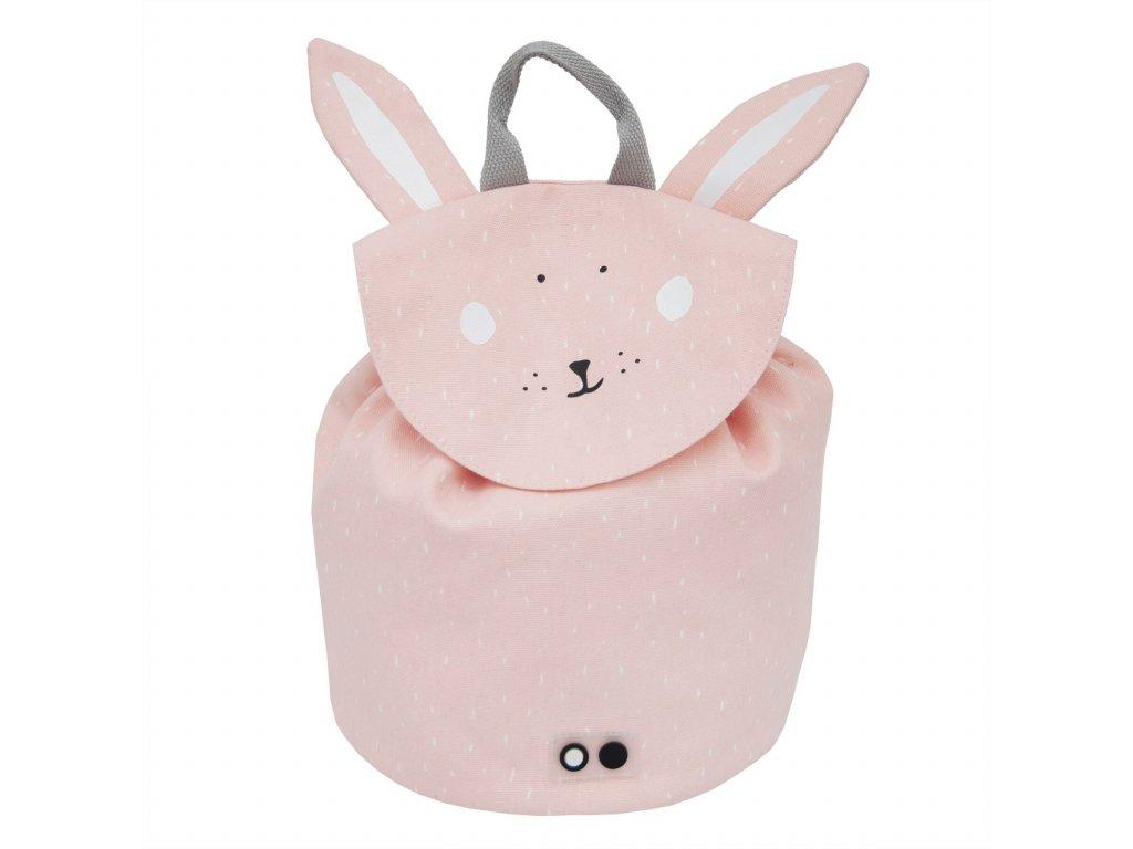 258 4 detsky batoh trixie mini mr rabbit