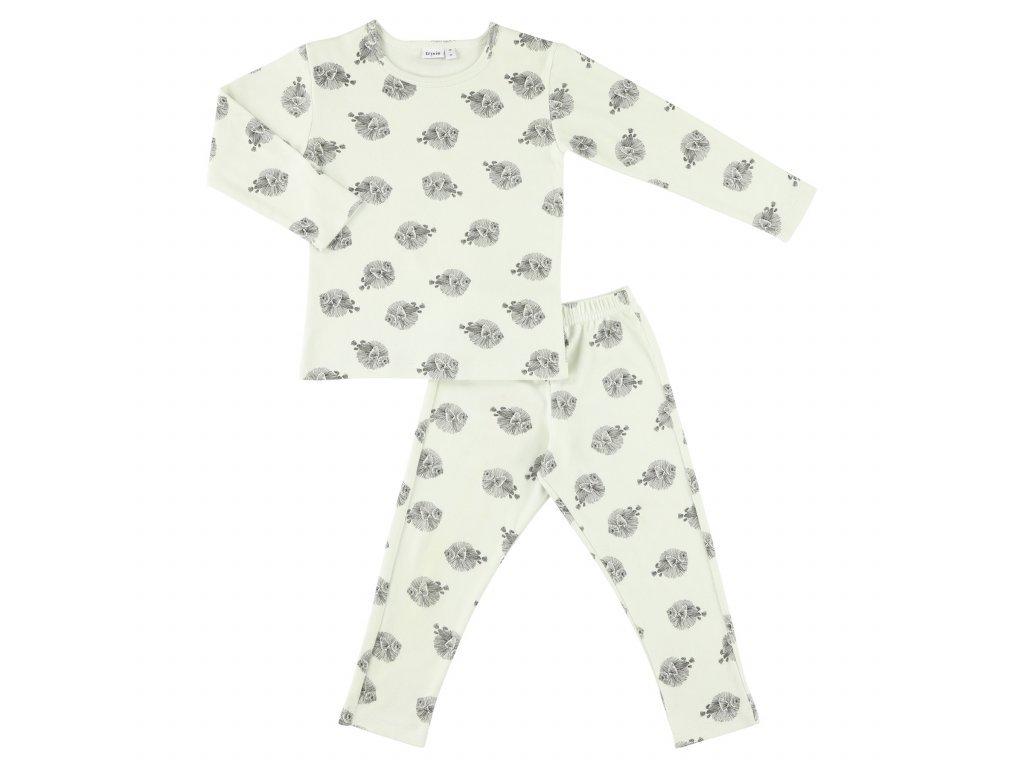 Dětské pyžamo Trixie
