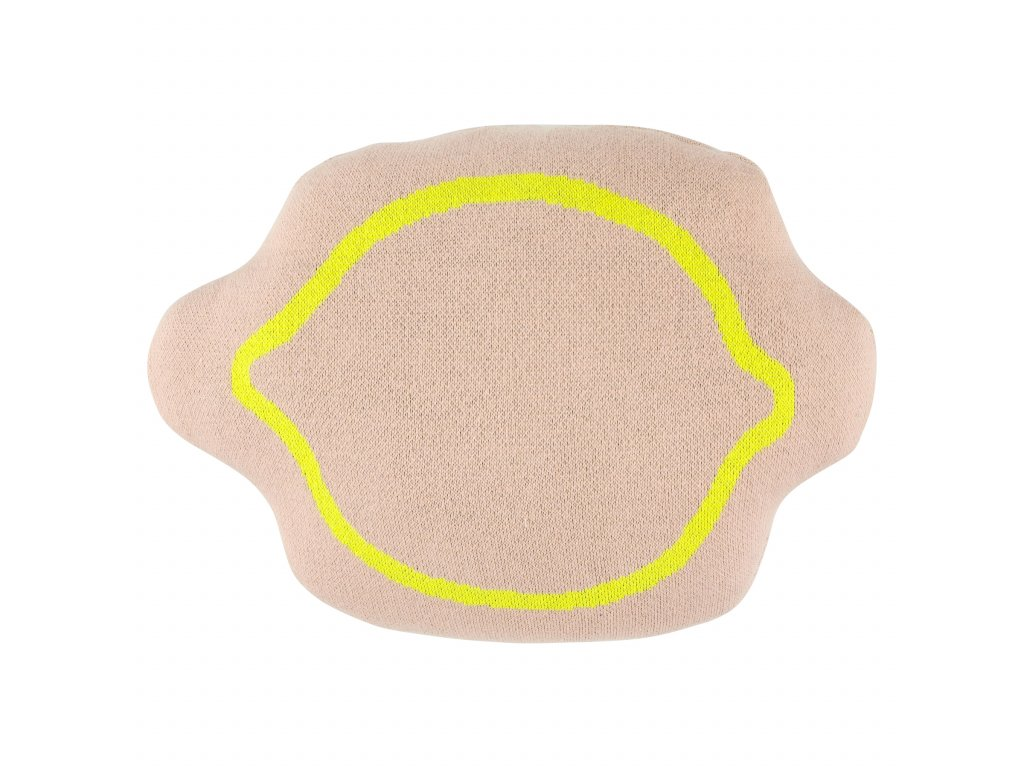 3429 pleteny polstar trixie lemon squash