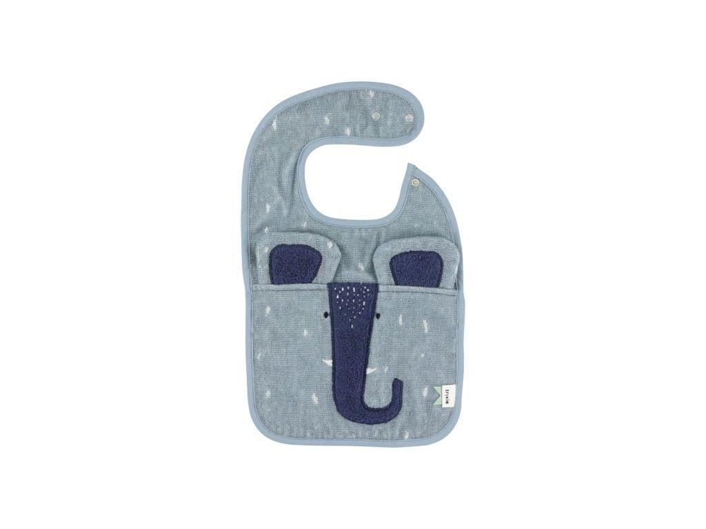 3543 2 bryndak slon