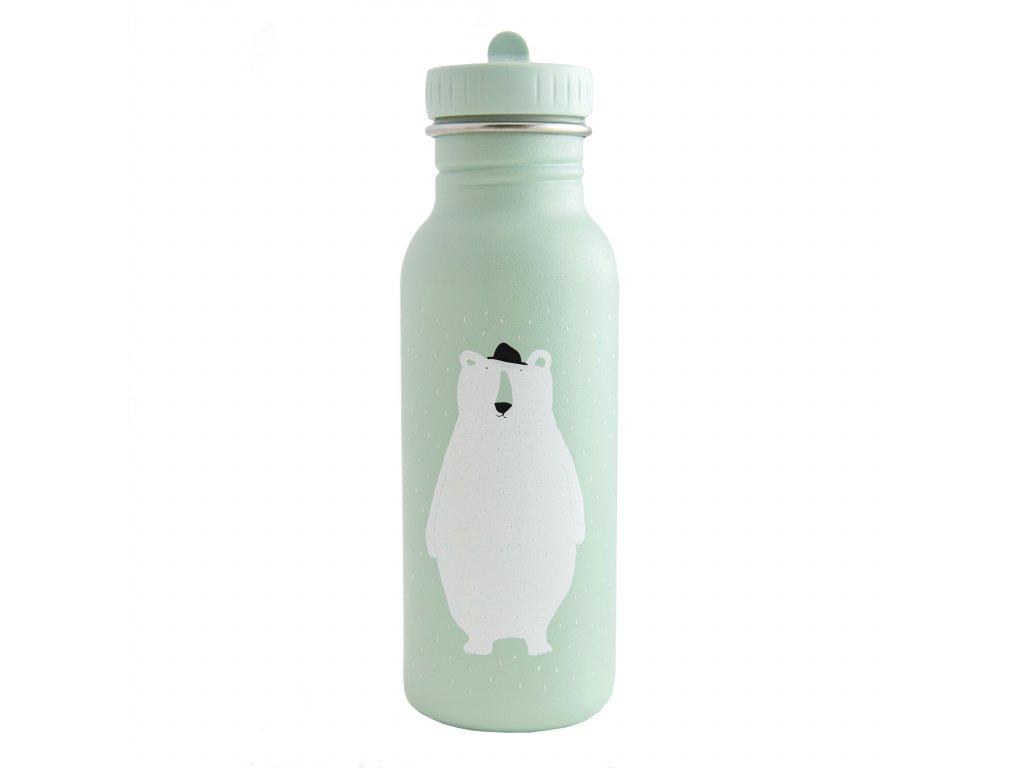 3633 6 lahev na piti trixie mr polar bear 500ml