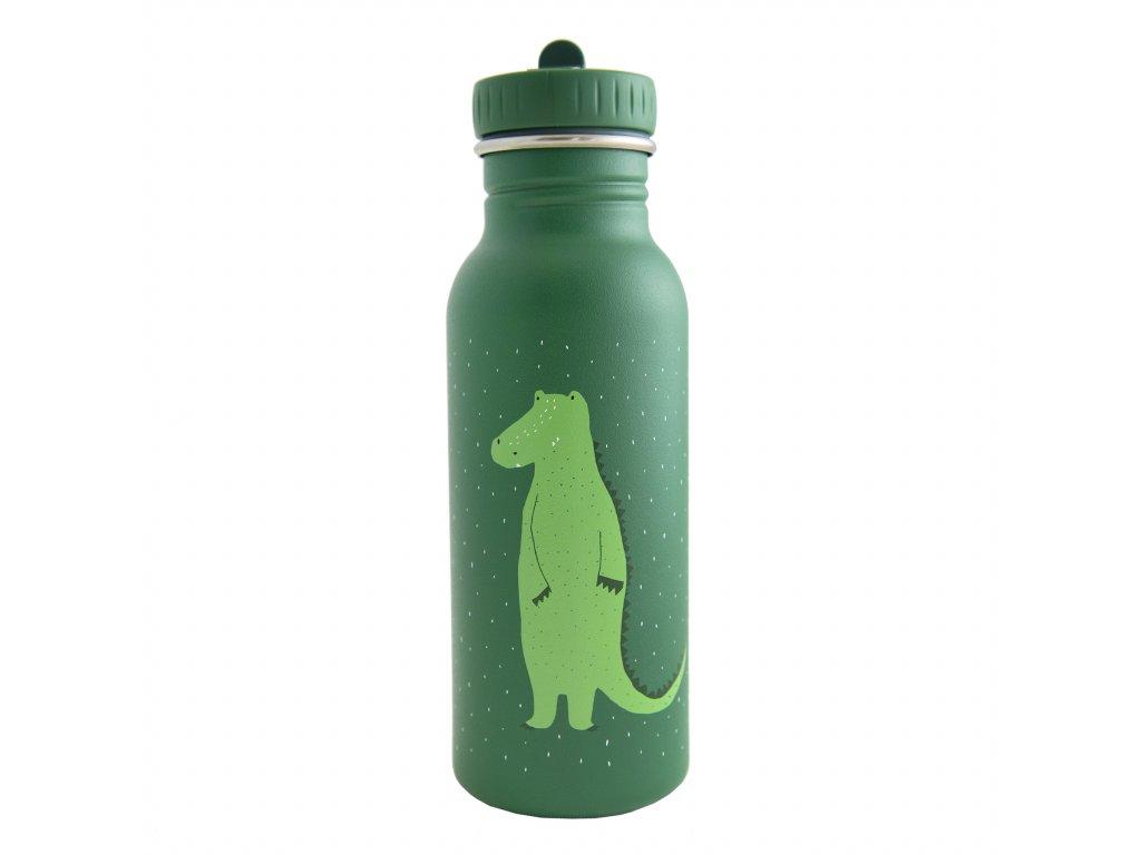 3645 6 lahev na piti trixie mr crocodile 500ml