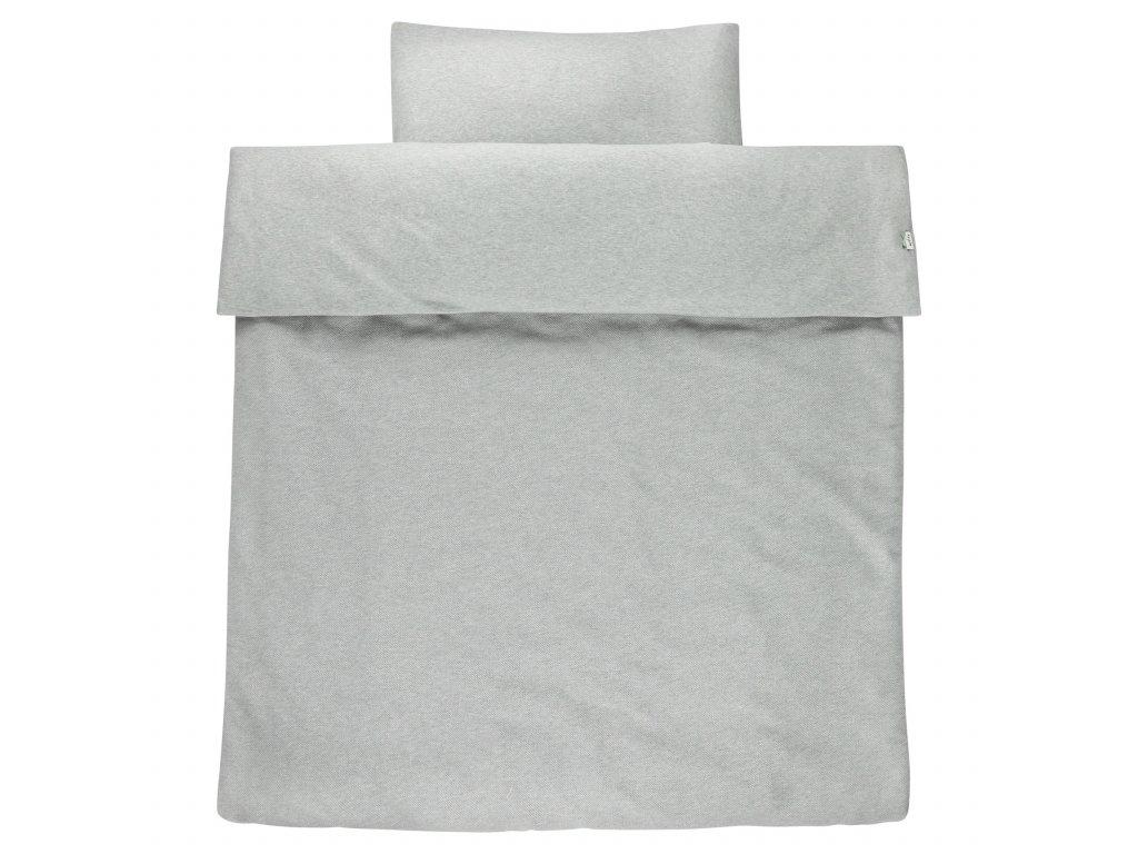 435 povleceni na detskou postel 100 x 140 cm