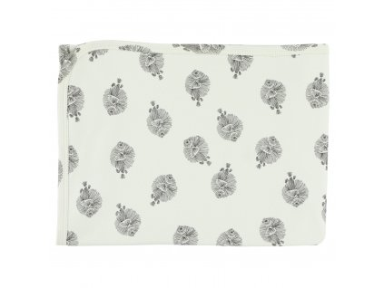 1446 1 prikryvka 100 organicka bavlna trixie blowfish