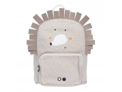 228 3 detsky batoh trixie mr hedgehog