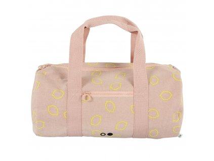 2340 1 detska taska roll bag lemon squash
