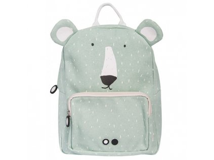 234 4 detsky batoh trixie mr polar bear
