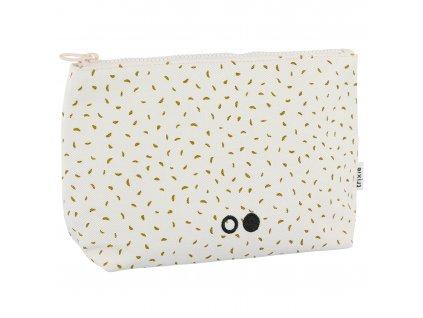 2373 1 toaletni taska trixie moonstone