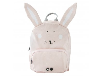237 3 detsky batoh trixie mr rabbit