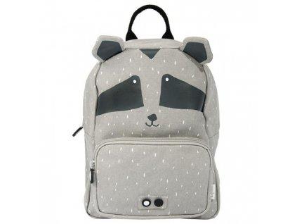 240 5 detsky batoh trixie mr raccoon