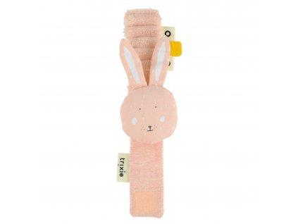 3342 chrastitko na zapesti trixie mrs rabbit