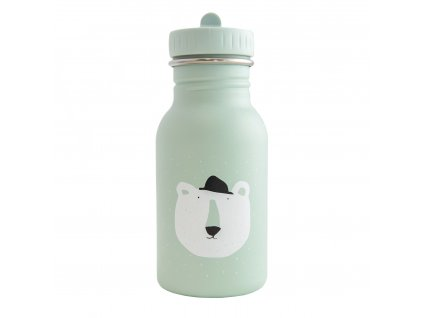 3609 4 lahev na piti trixie mr polar bear 350ml