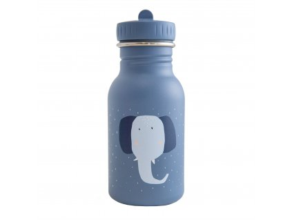 3618 7 lahev na piti trixie mrs elephant 350ml
