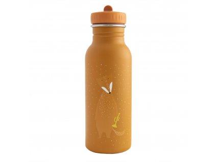 3636 5 lahev na piti trixie mr fox 500ml