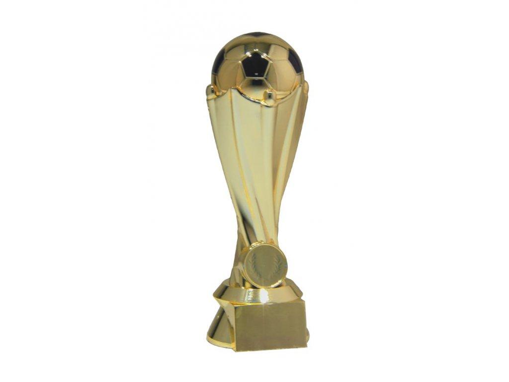 Trofej FG313_ futbal