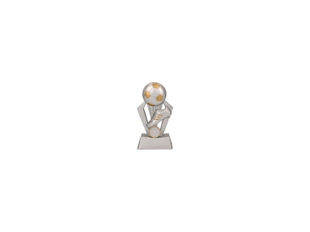 Trofej futbal RP800_