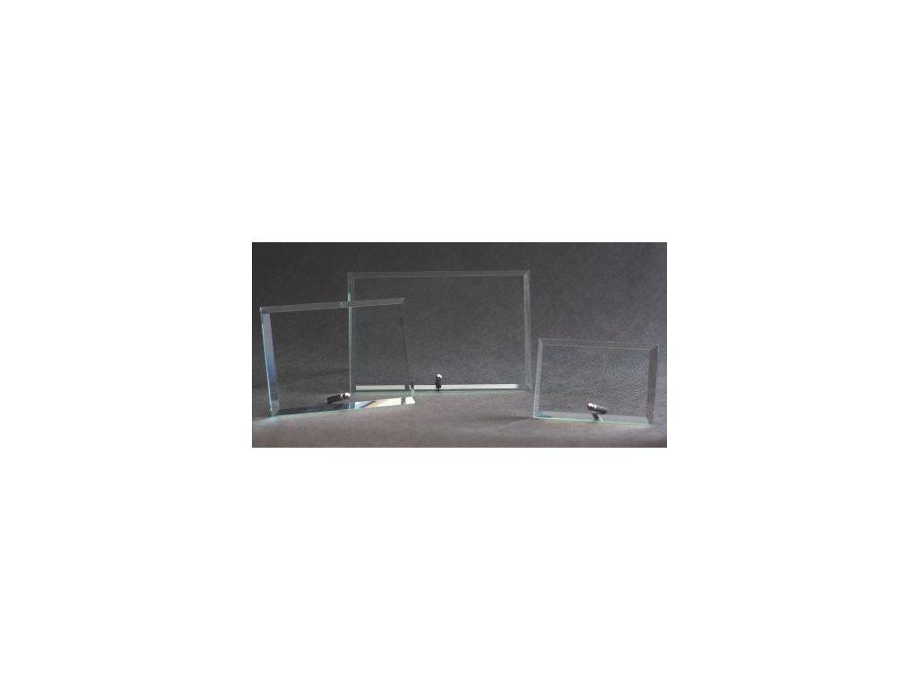 Sklo M52