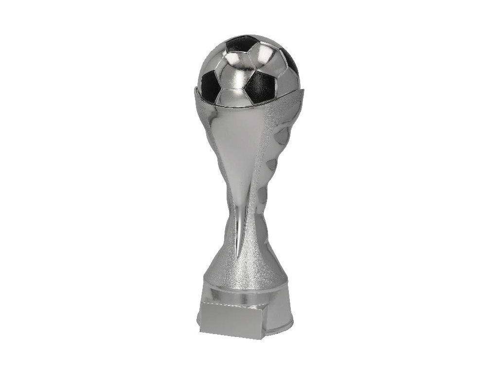 Trofej futbal B280-/S
