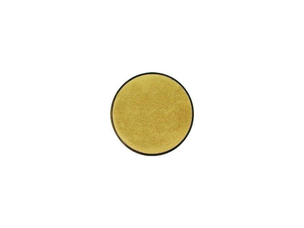 Emblém 25mm  98 čistý