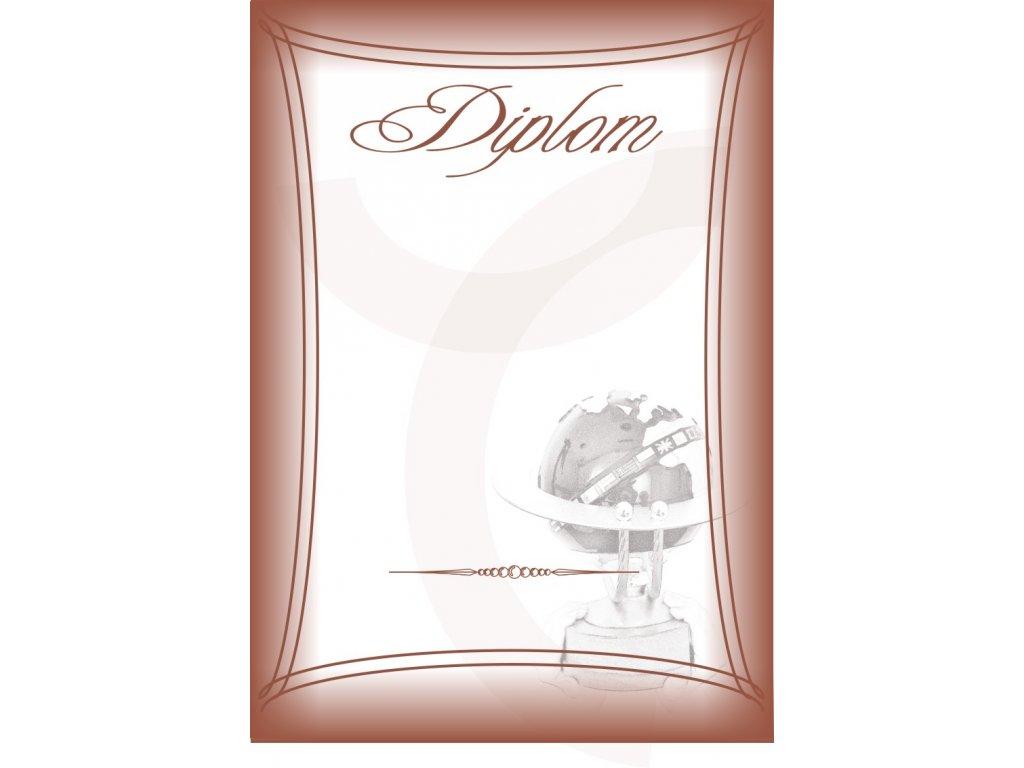 Diplom 11