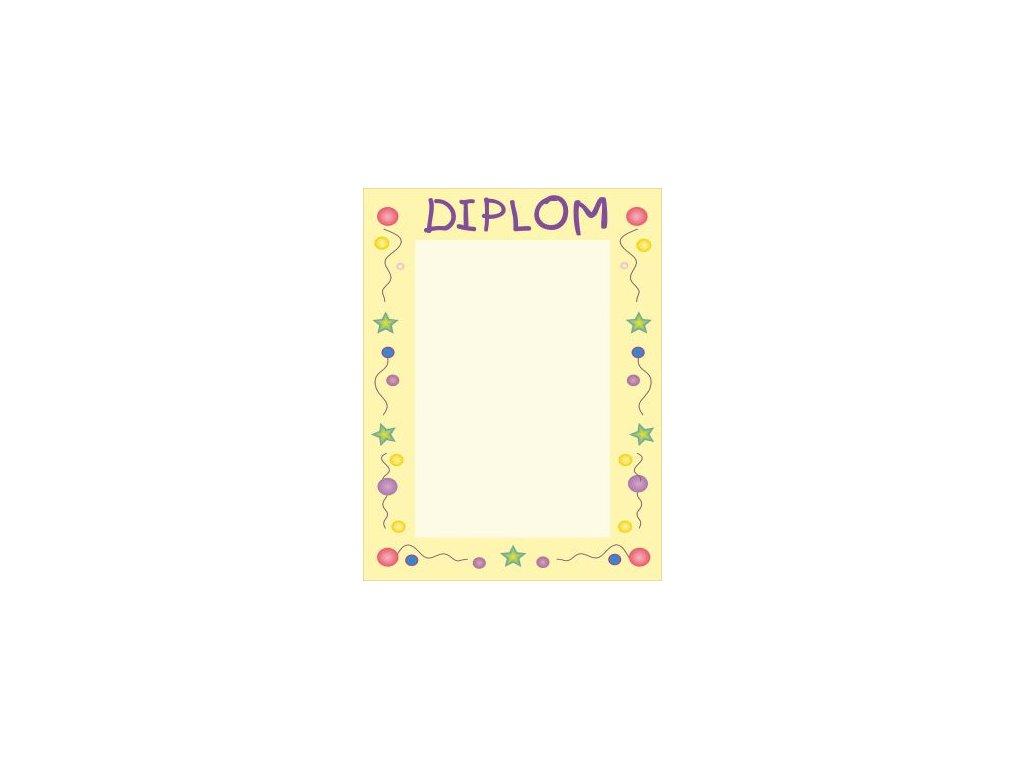 Diplom 30