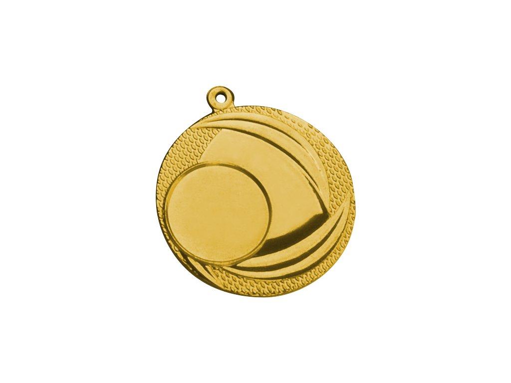 Medaila MMC9040