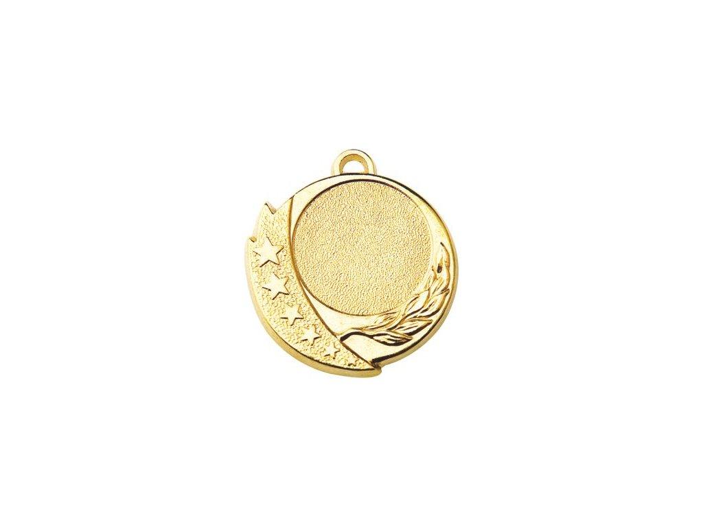 Medaila Z202