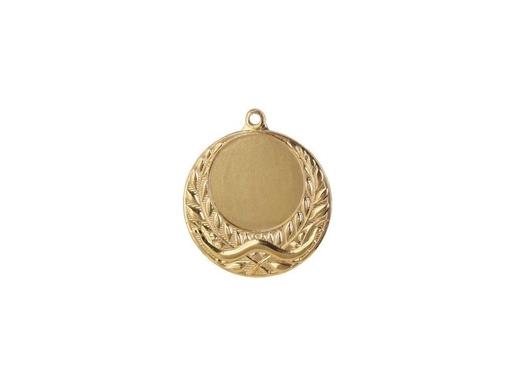 Medaila MMC3040