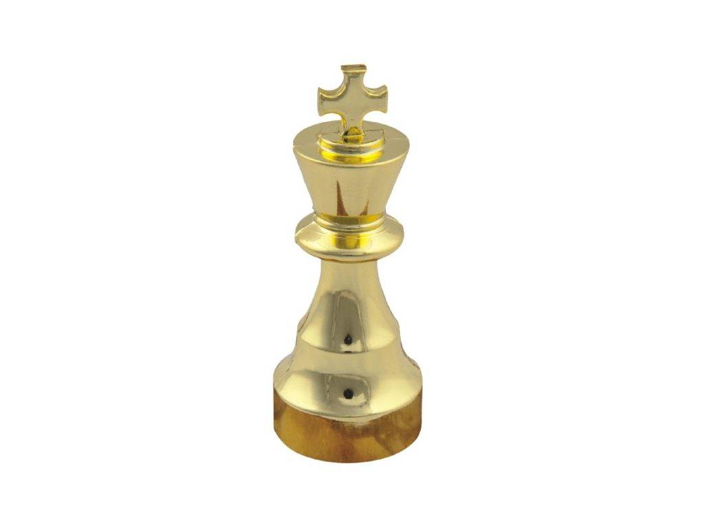 Figúrka  FC31G09 šach