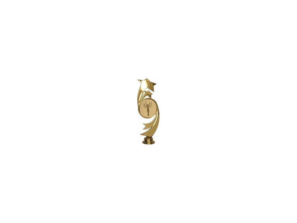 Figurka F684 - 17cm