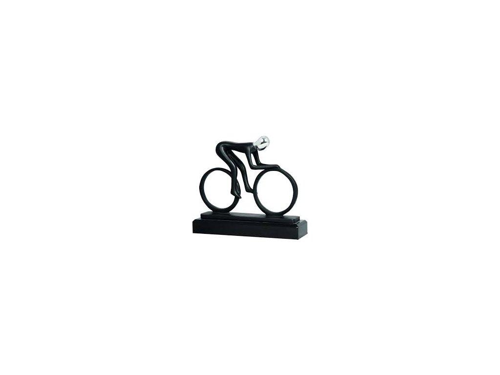 Trofej bic. cestný RFEXL5001