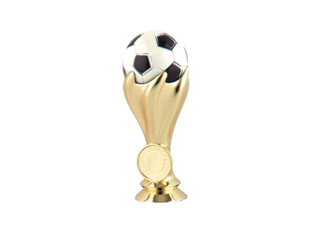 Figurka futbal F5135