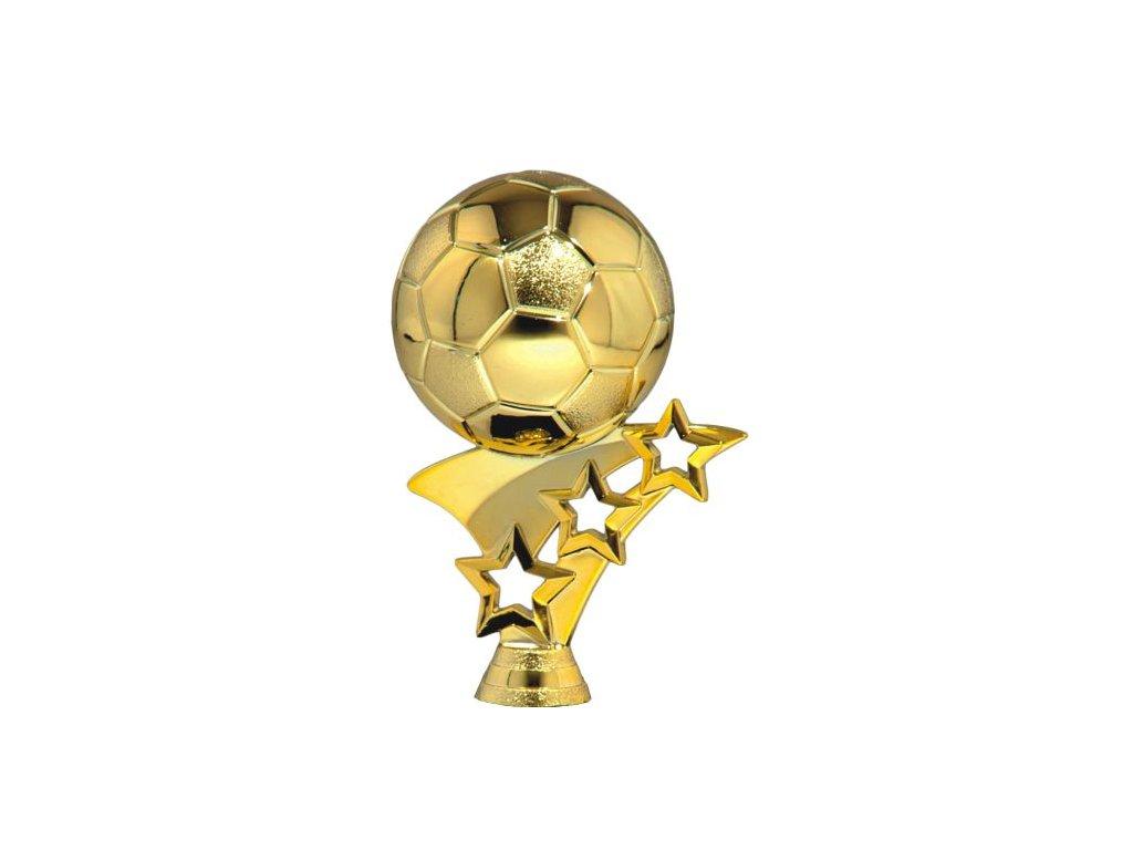 Figurka futbal FG247 SC