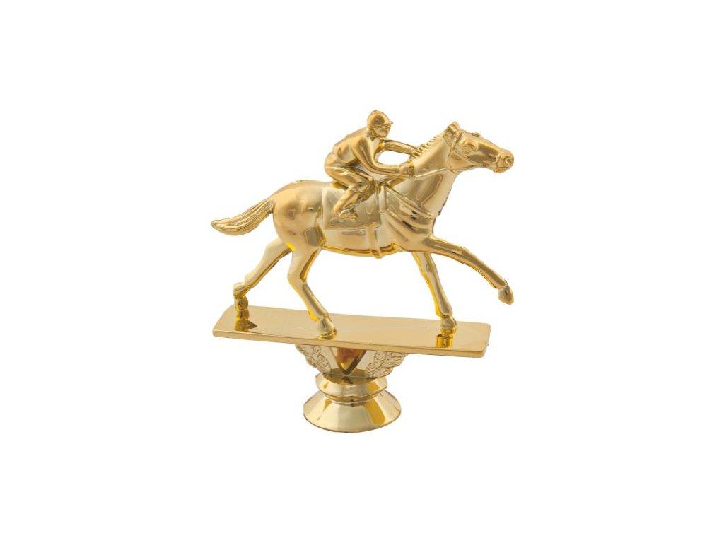Figurka kôň FH08G