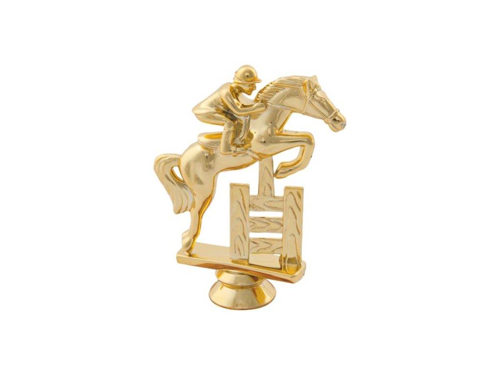 Figurka kôň FH07G