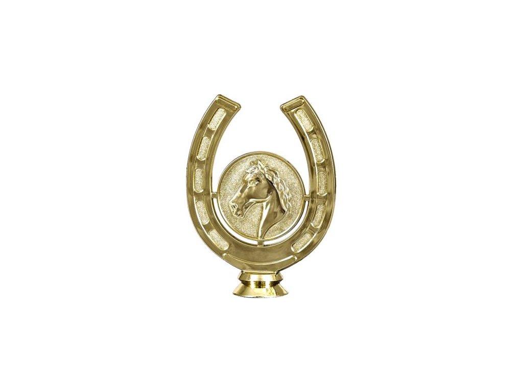 Figurka kôň F149