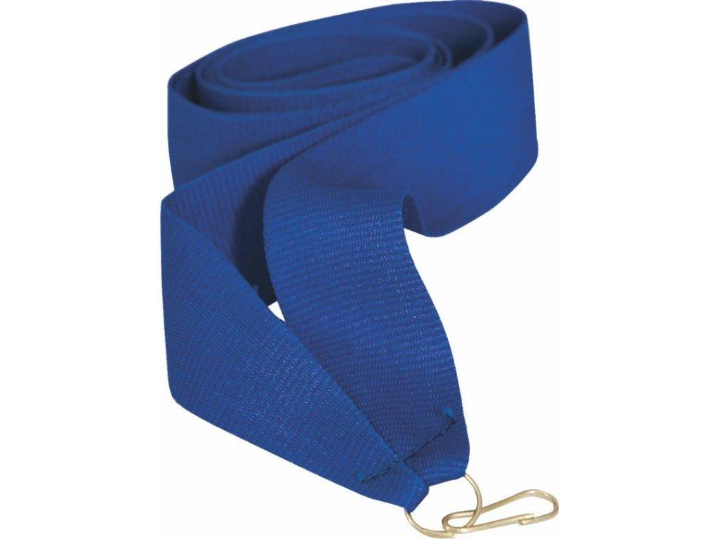 Stuha V8 modrá
