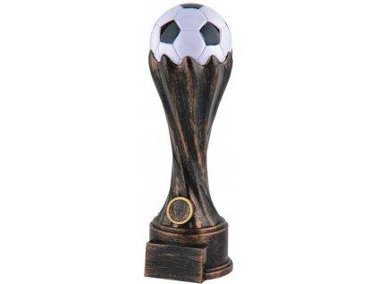 Trofej futbal GSC12_