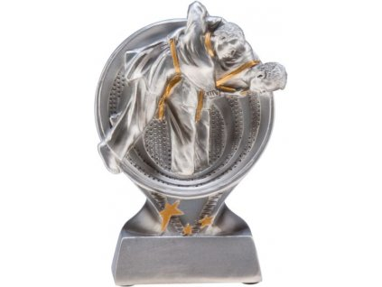 Trofej karate RS90_
