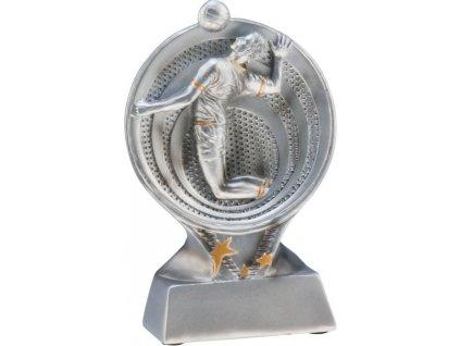 Trofej RS130_
