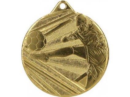 Medaila ME001