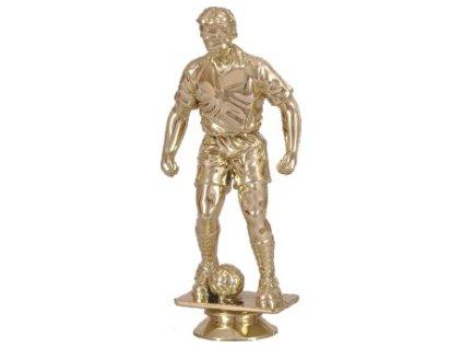 Figurka futbal F24